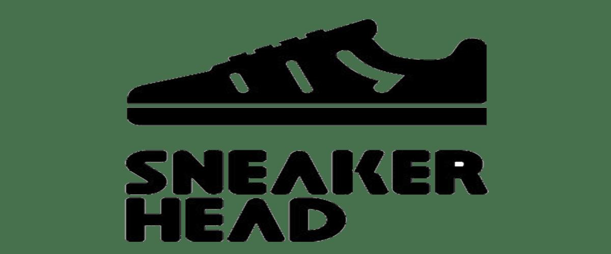 Deals / Coupons Sneakerhead