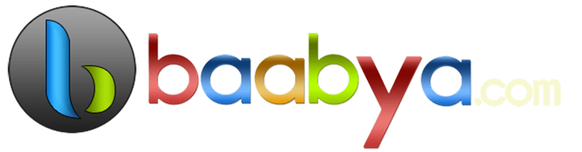 Deals / Coupons  Baabya