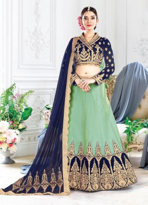 Admirable Lehenga Choli Bollywood lehengas