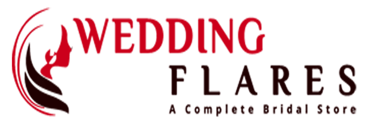 Deals / Coupons Wedding Flares