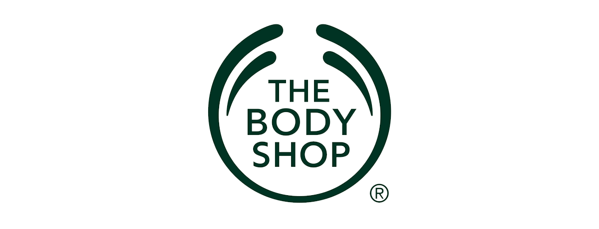 Deals / Coupons Bodyshop