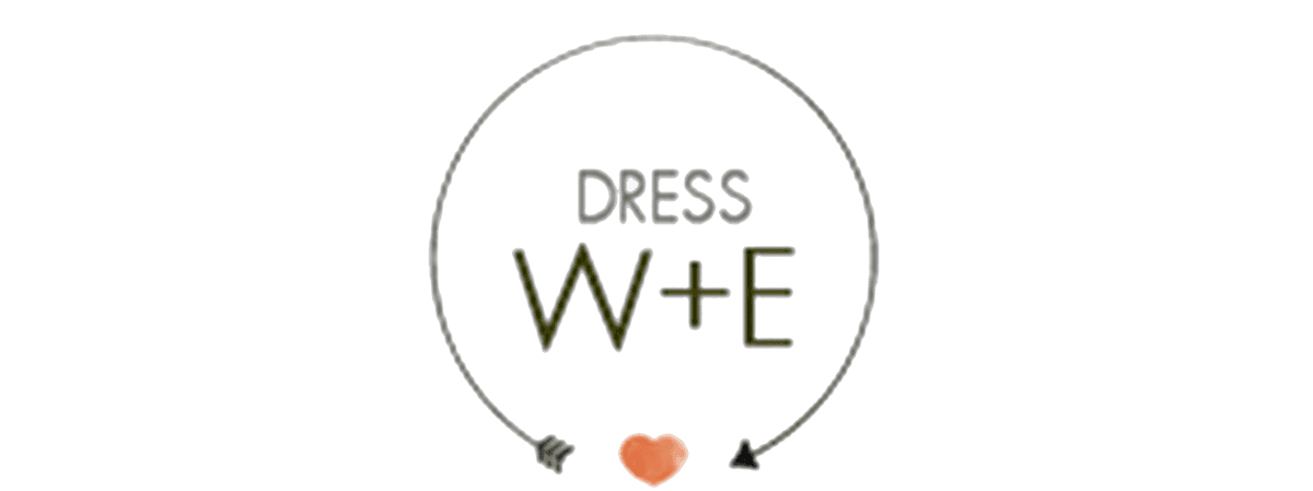 Deals / Coupons Dresswe