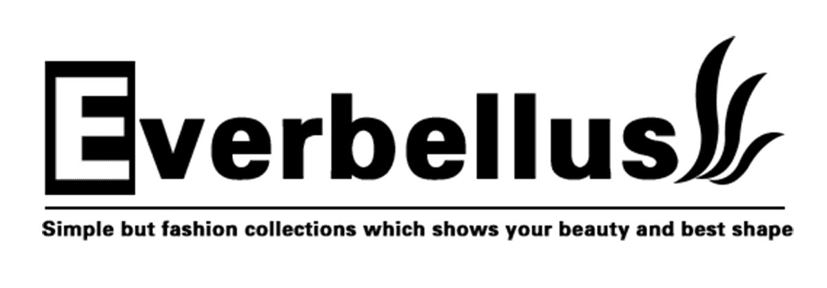 Deals / Coupons Everbellus