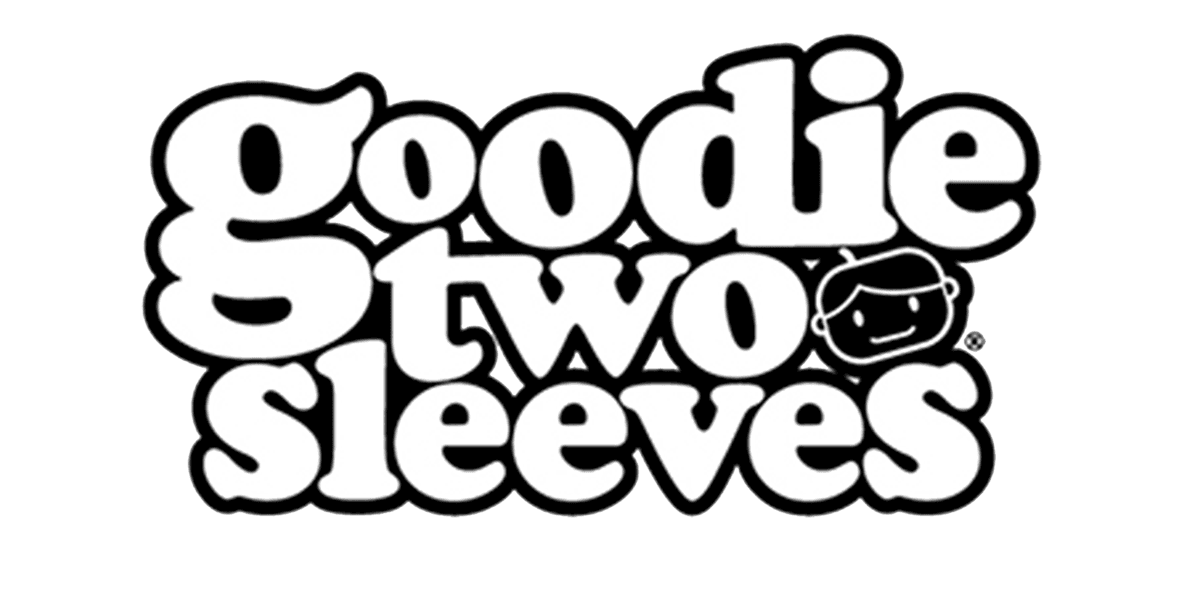 Deals / Coupon Goodie Two Sleeves