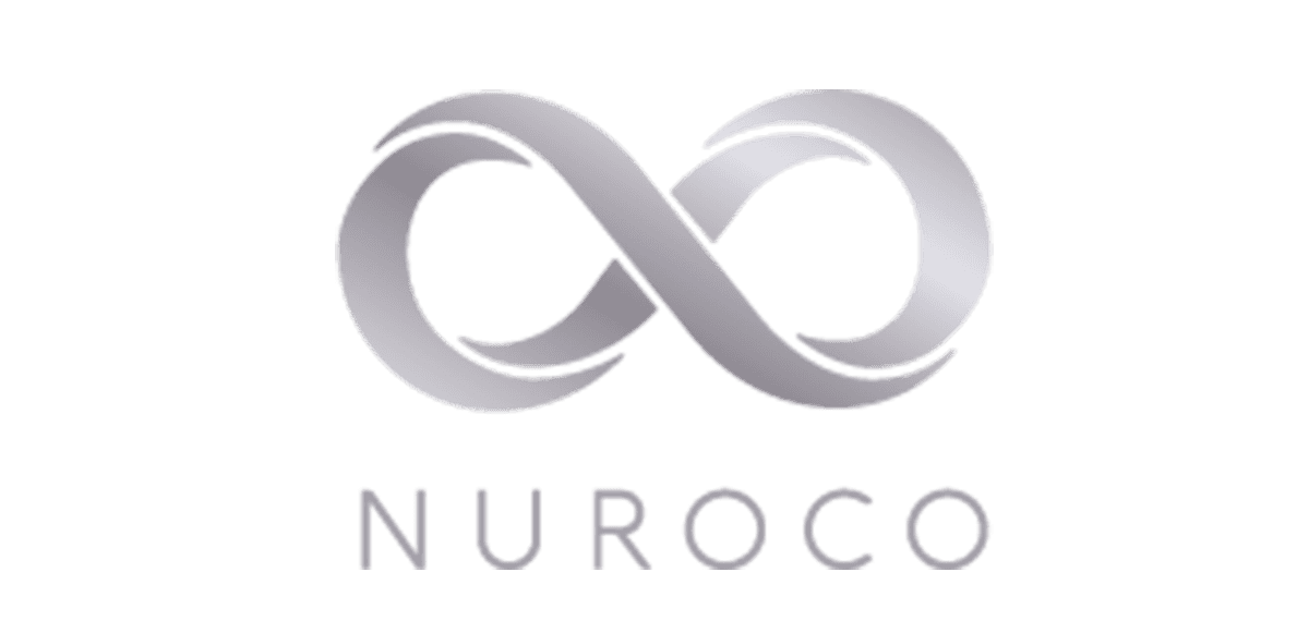 Deals / Coupons Nuroco