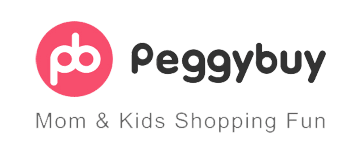Deals / Coupons Peggybuy