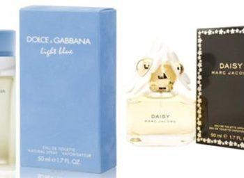 Hot Summer Fragrances For Men And Women from HottPerfume