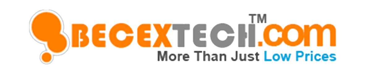 Deals / Coupons BecexTech
