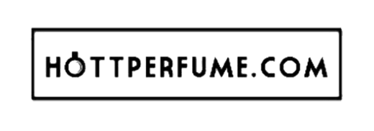 Deals / Coupons HottPerfume