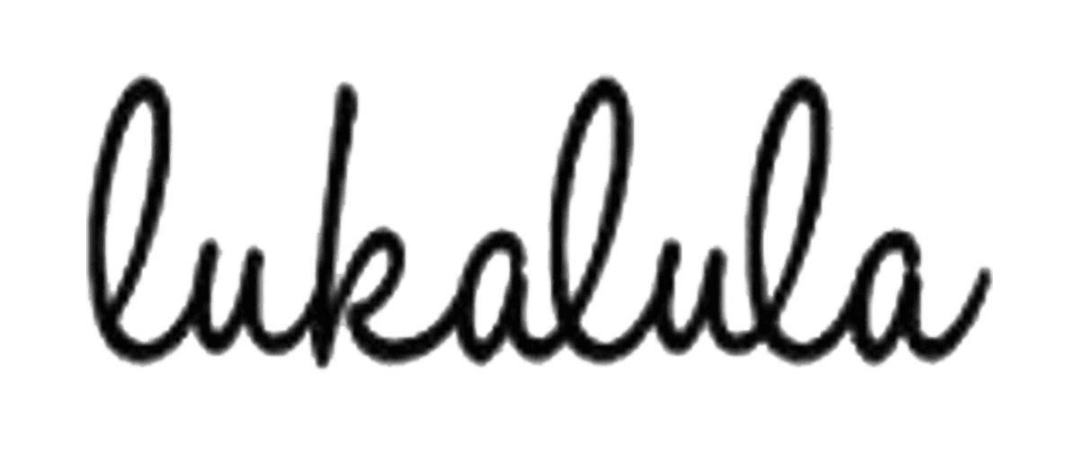 Deals / Coupons Lukalula 2