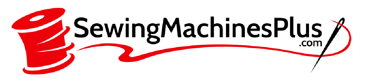 Deals / Coupons Sewingmachinesplus