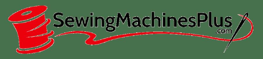 coupons sewingmachinesplus