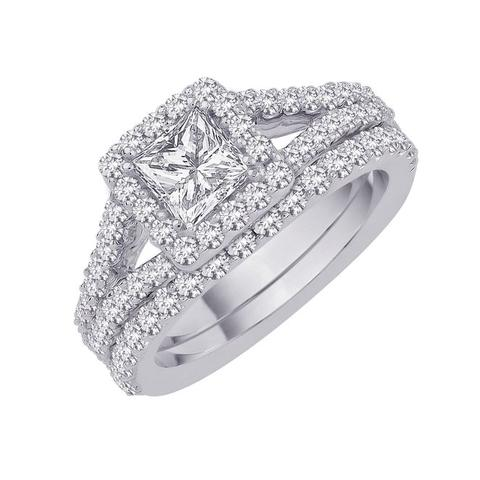 bridal jewelry collection top 9 best sellers from katarina