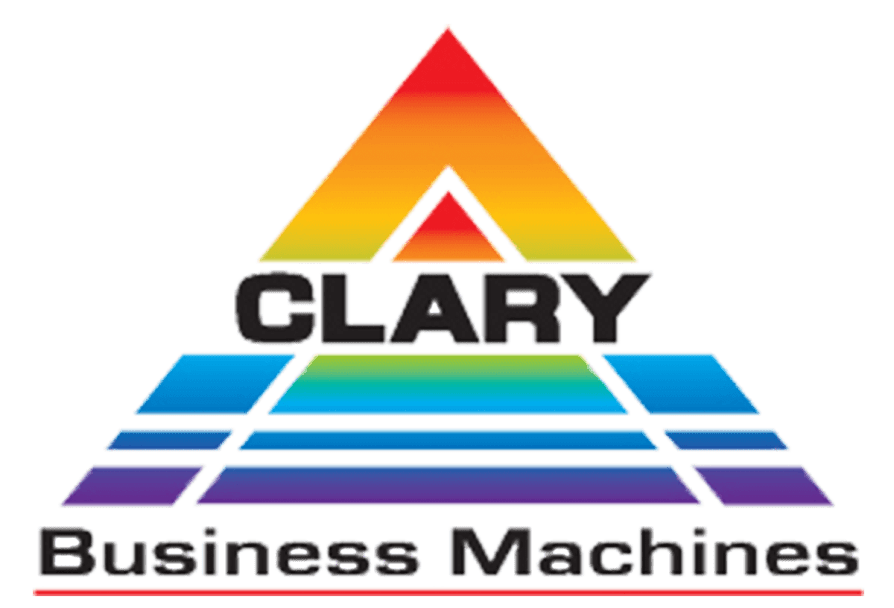 coupons paper machines