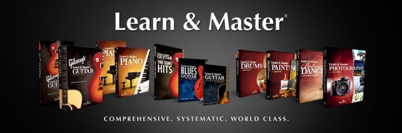 learnandmaster