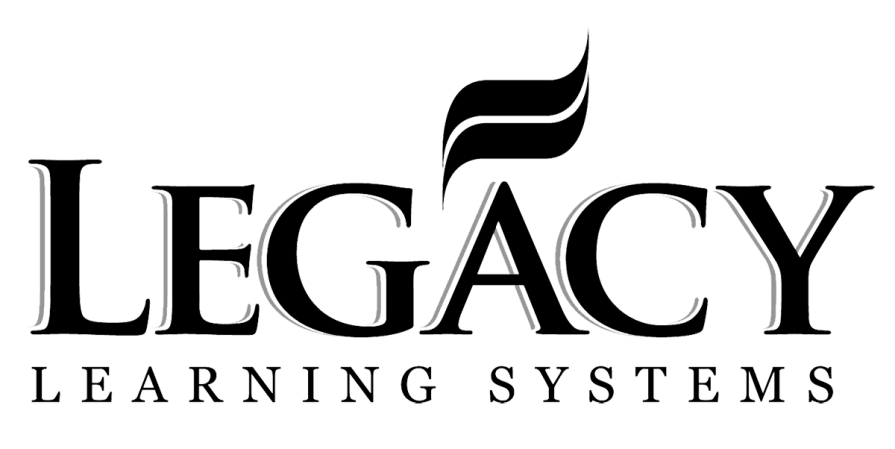 Legacy Learning Systems