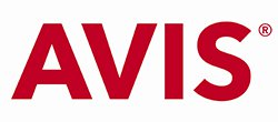 Click to Learn About Avis Europe