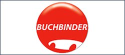 Click to Learn about Buchbinder Car Rental