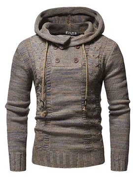 Black Friday is coming: Fashion Clothing & Men's Clothing & Accessories Free Shipping Over $59