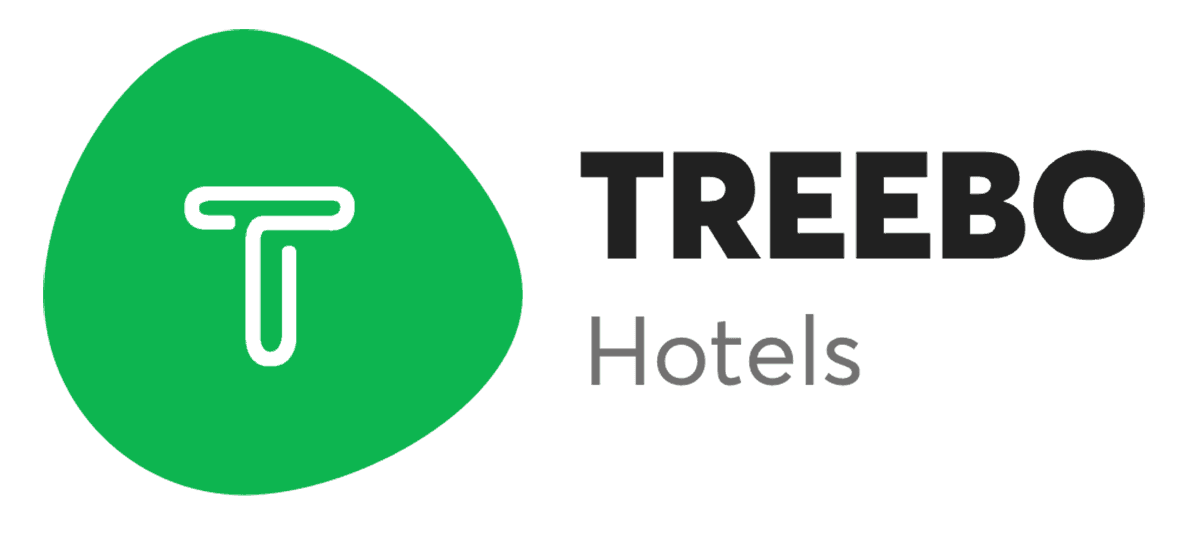 Deals / Coupons Treebo Hotels 27