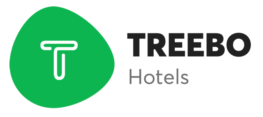 coupons treebo hotels