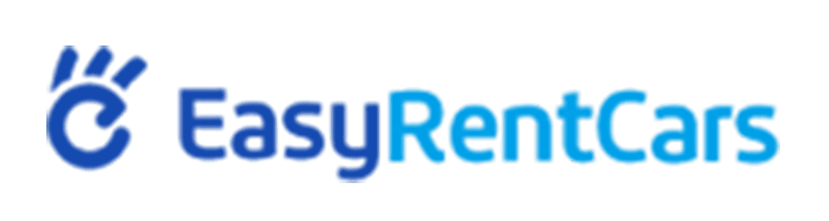 Deals / Coupons EasyRentCars 1