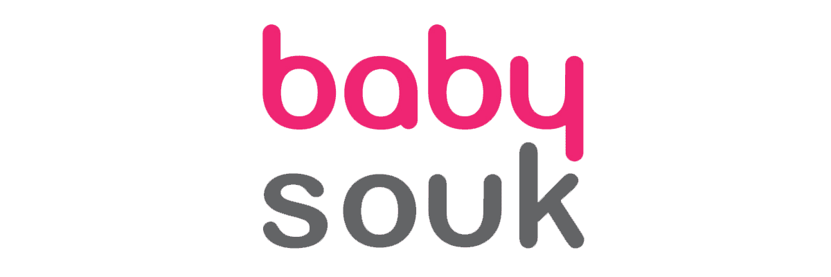 Deals / Coupons BabySouk 1