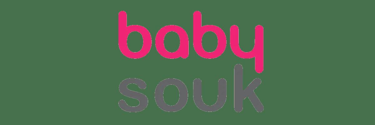 Deals / Coupons BabySouk 2