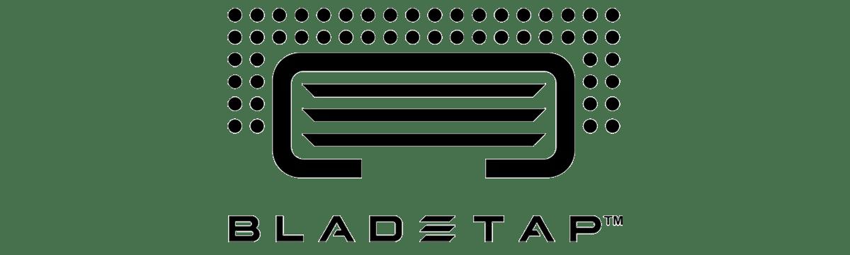 Deals / CouponsBladeTap 2