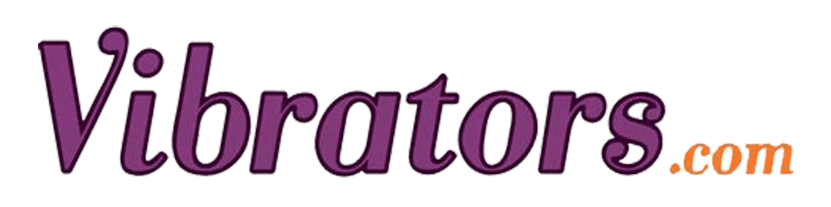 Deals / CouponsVibrators 2
