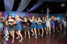 cport_party_195