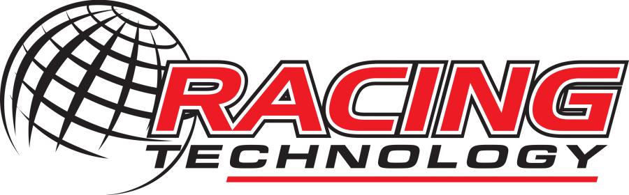 Racing Technology