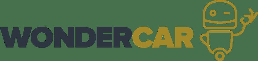 Wondercar Eric Evrard