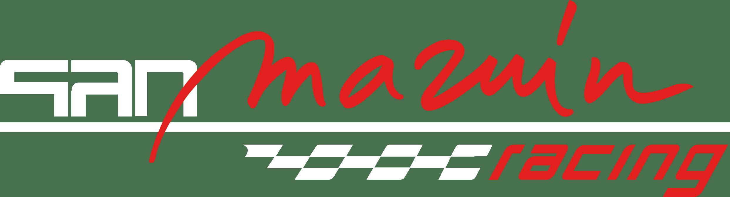 SAN Mazuin Racing