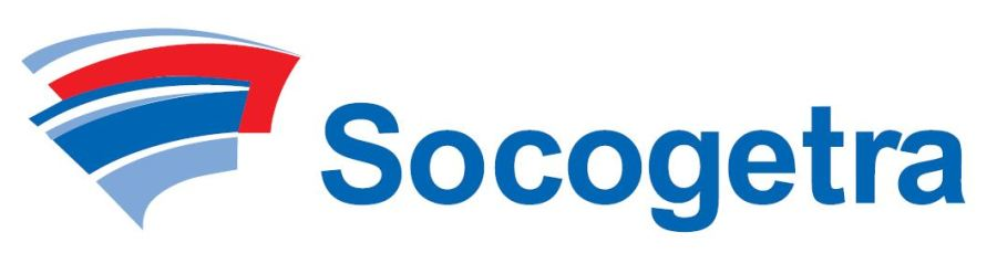 Socogetra.JPG