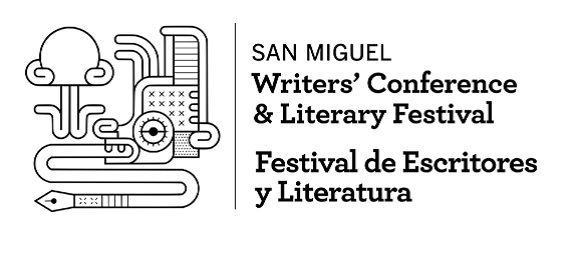 Take part of the activities at San Miguel Literary Sala