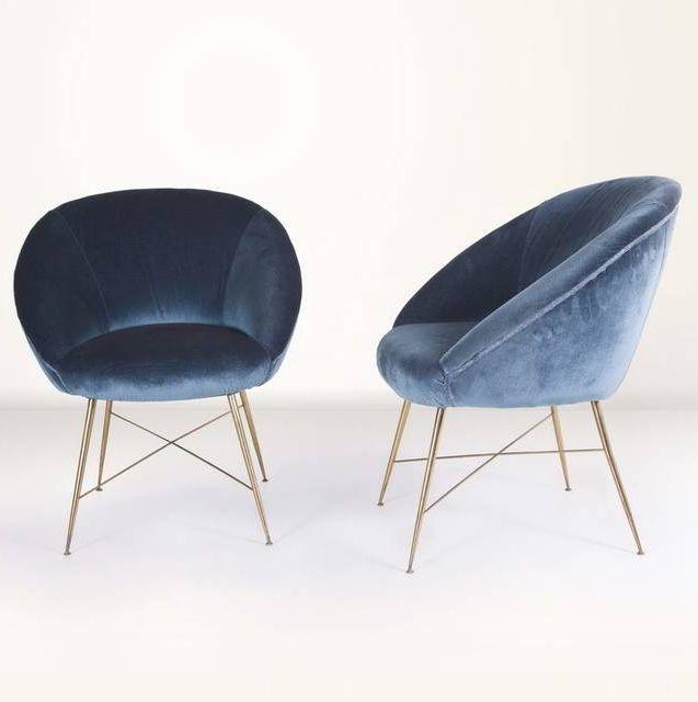 swivel tub chairs infant rocker chair fåtölj - sanna fischer metro mode