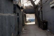 zhangzizhonglu_bostadsomradet4
