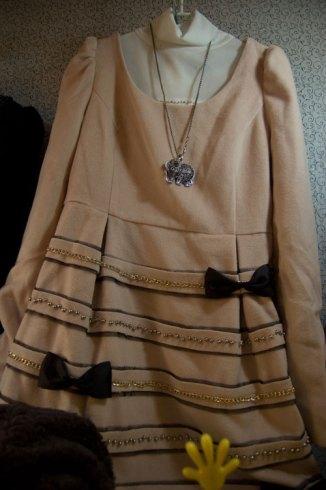 zhangzizhonglu_fashion1