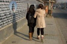 zhangzizhonglu_finjacka
