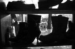 zhangzizhonglu_shoes