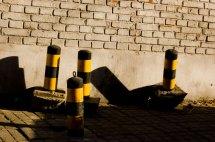 A_different_side_of_Shangdu_Soho_Roadblocks