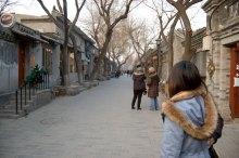 Nanluoguxiang_1