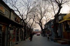 Nanluoguxiang_3
