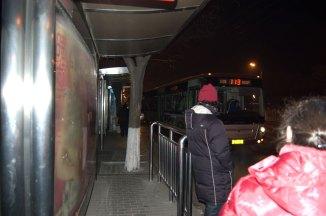 Nanluoguxiang_31_my_bus_is_behing_113