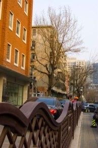 Neighbourhood_3