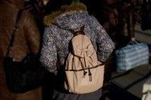 Pretty_backpack
