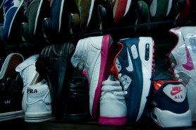 Shoes_at_silk_market