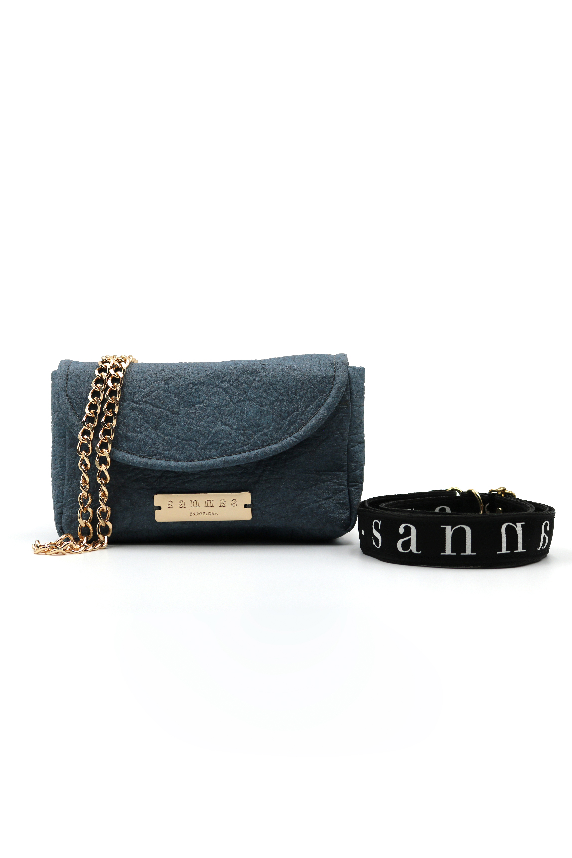 mini-bolso-indigo-confident
