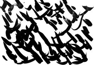 BIRDS-151003-02